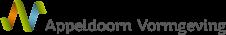 logo Appeldoorn Vormgeving